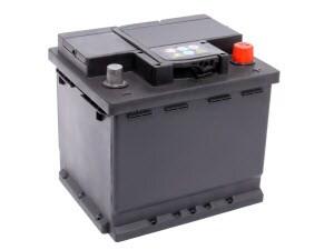 car battery maintenance tips manhattan ny mini of manhattan