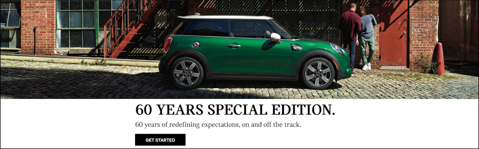 Mini Cooper Dealers >> Mini Of Murray New Mini Dealership In Murray Ut