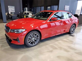 Used Bmw 3 Series Orland Park Il
