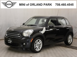Pre Owned Inventory Mini Of Orland Park