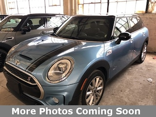 Pre Owned Inventory Mini Of Pittsburgh
