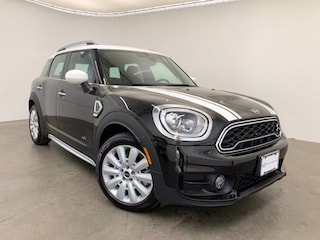 New 2020 MINI Countryman Cooper S SUV For sale in Portland, OR