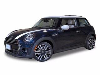 New 2021 MINI Hardtop 2 Door Cooper Hatchback For sale in Portland, OR
