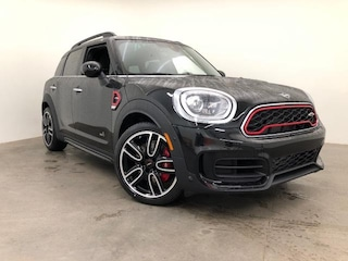 New 2019 MINI Countryman John Cooper Works Iconic SUV For sale in Portland, OR