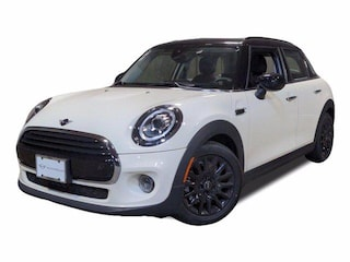 New 2020 MINI Hardtop 4 Door Cooper Hatchback For sale in Portland, OR