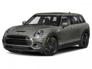 New 2021 MINI Clubman Cooper S Wagon For sale in Portland, OR