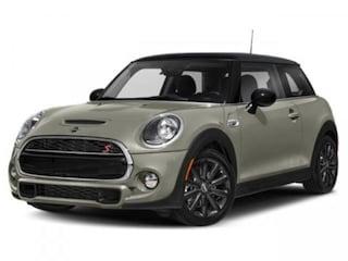 New 2020 MINI Hardtop 2 Door Cooper Hatchback For sale in Portland, OR