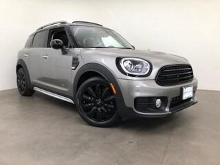 New 2019 MINI Countryman Cooper Signature SUV For sale in Portland, OR