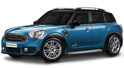 new mini countryman lease specials and offers mini of. Black Bedroom Furniture Sets. Home Design Ideas