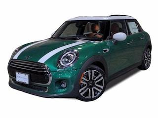 New 2021 MINI Hardtop 4 Door Cooper Hatchback For sale in Portland, OR