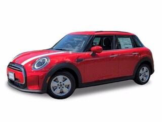 New 2022 MINI Hardtop 4 Door Cooper Hatchback For sale in Portland, OR