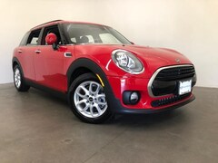 Used 2019 MINI Clubman Cooper Wagon For Sale in Portland, OR