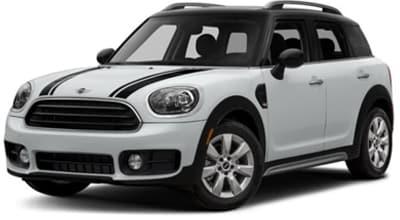 Mini Cooper Lease >> Mini Countryman Lease And Finance Offers Mini Of Ramsey
