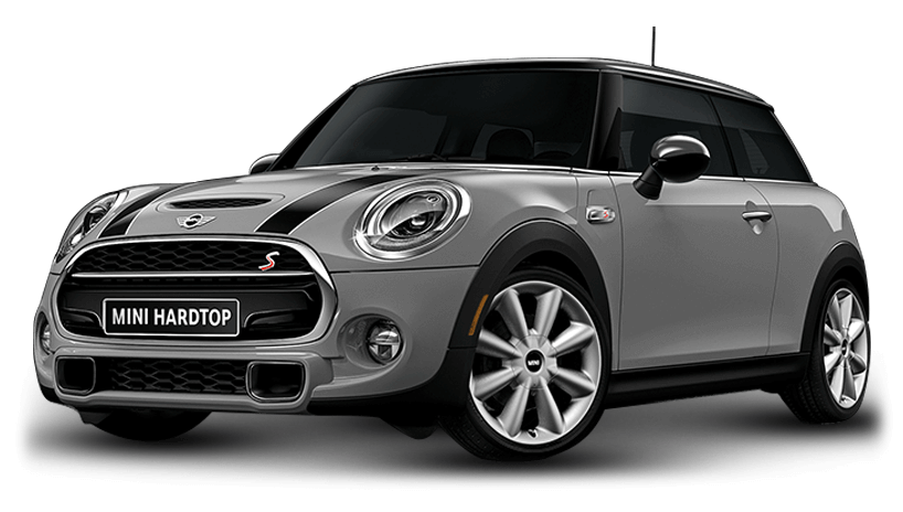 2017 Mini Hardtop 2 Door Vs 2017 Volkswagen Beetle Mini Of Reno