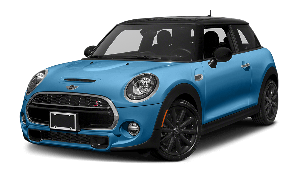 MINI Of Reno New MINI Dealership In Reno NV - Reno car show 2018