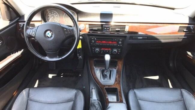 2011 bmw 328i xdrive manual transmission