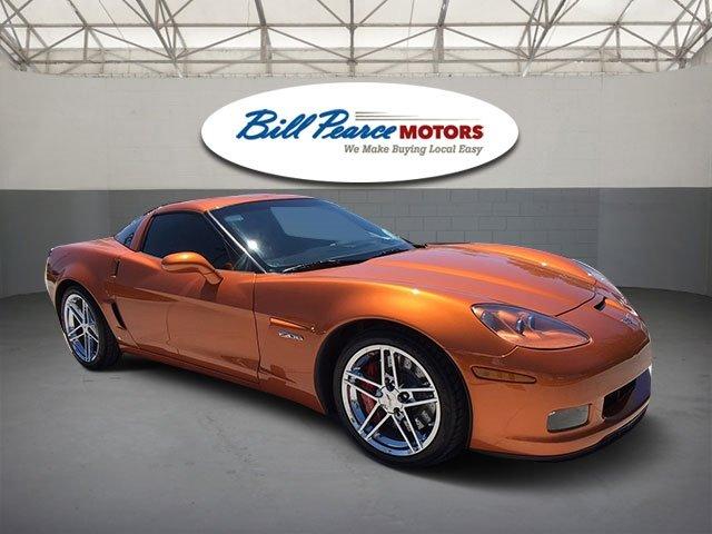 used 2007 chevrolet corvette for sale reno nv rh miniofreno com 2005 Corvette Convertible 2008 Corvette Convertible