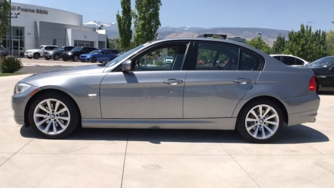 2011 bmw 328i xdrive manual sedan