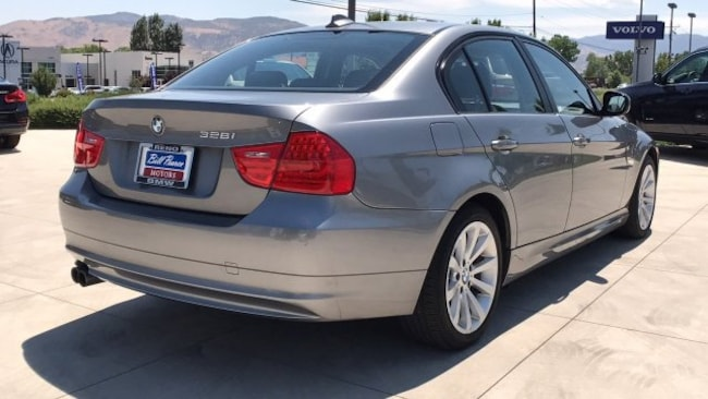 used 2011 bmw 328i xdrive for sale at mini of reno vin wbapk7c5xbf083197. Black Bedroom Furniture Sets. Home Design Ideas