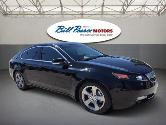 Used Acura TL For Sale Reno NV - Acura tl 6 speed for sale