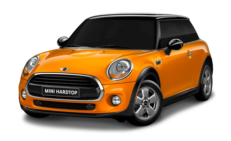 Mini Cooper Vehicle Info Specs Comparisons Amp More