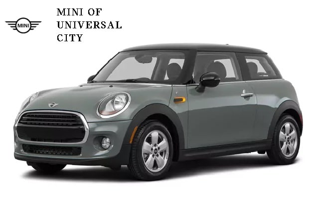 Mini Cooper Dealers >> Mini Cooper Dealership Serving Universal City Ca Mini Of Universal