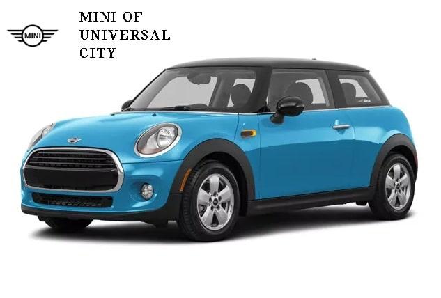 Mini Cooper Dealership Serving Van Nuys Ca Mini Of Universal City