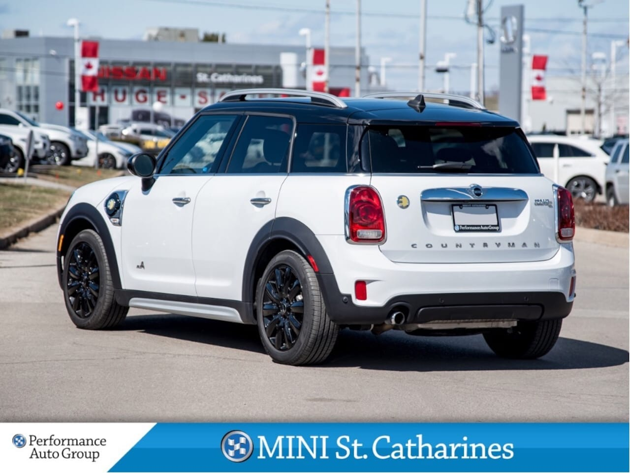 Used Cars Niagara | Used Cars For Sale | Pre-Owned Cars
