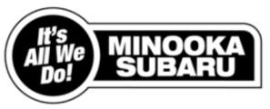Minooka Subaru