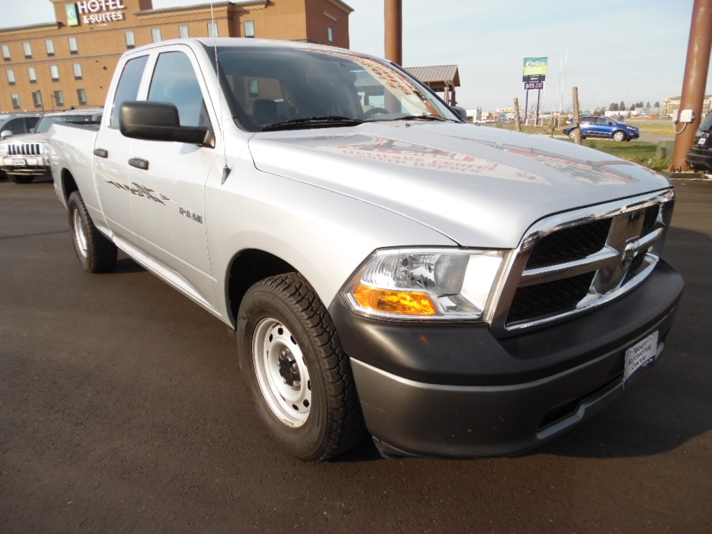 used dodge ram 1500 for sale bismarck nd cargurus. Black Bedroom Furniture Sets. Home Design Ideas