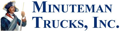 Minuteman Trucks Inc.