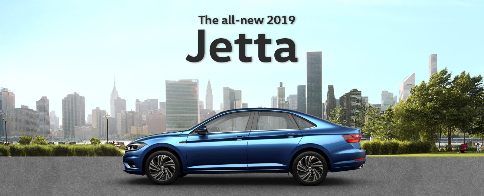 2019 Volkswagen Jetta   Minuteman VW   Bedford, MA
