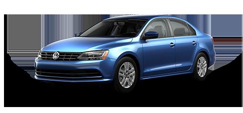 2018 vw sign & drive lease offers | minuteman volkswagen