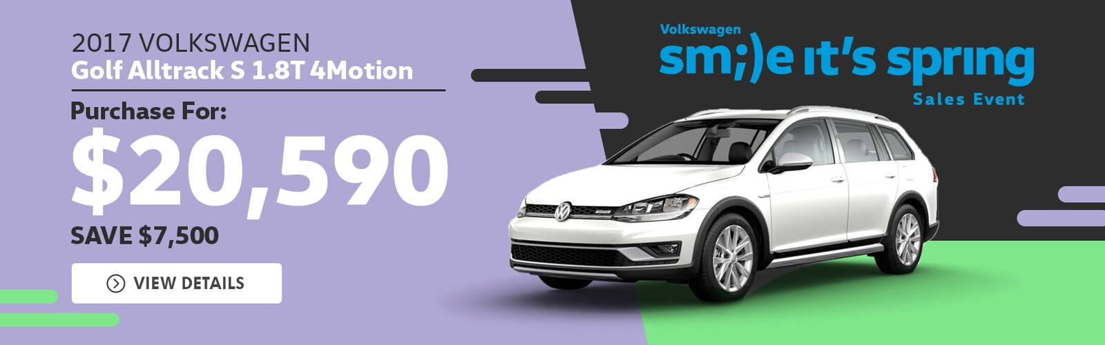Where To Find Dealer Invoice Price Readandshareclub Volkswagen - Vw alltrack invoice price