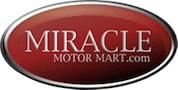 Miracle Motor Mart & Miracle Motor Mart East