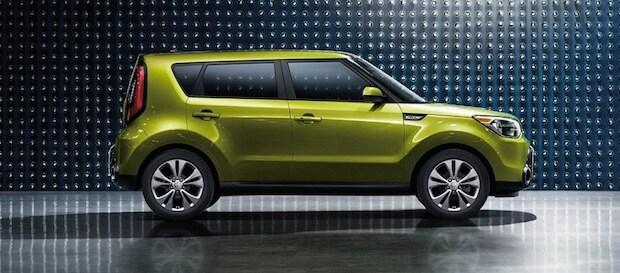 MS Car Loans Weighing Your Options When Financing A Hyundai Near - Car show jackson ms