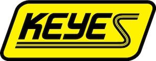 Keyes Hyundai of Van Nuys