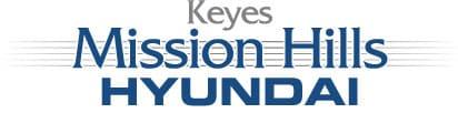 Mission Hills Hyundai