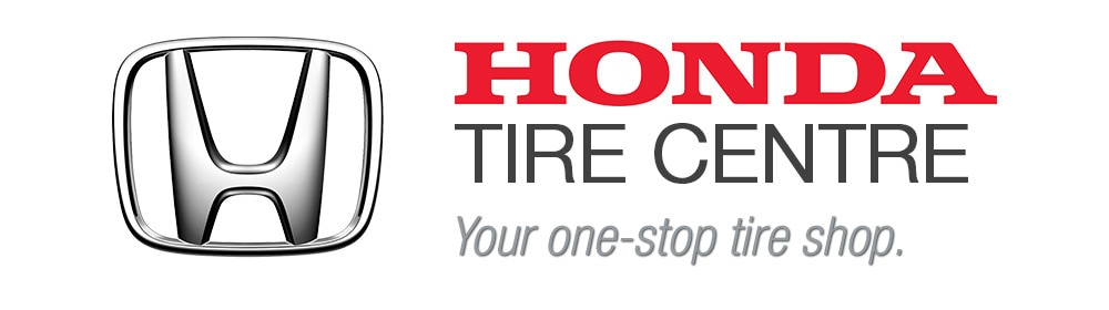 Mississauga Honda Wheel and Tire Centre