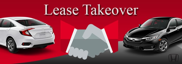 Take Over Lease >> Fec93f172338325a694ca2dd4383bcecx Jpg