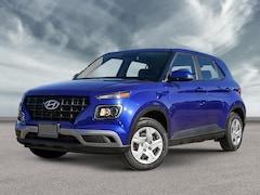 2022 Hyundai Venue ESSENTIAL SUV