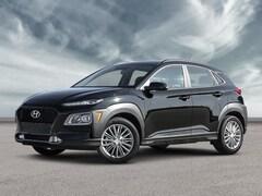 2021 Hyundai KONA PREFERRED SUV