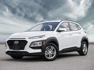 2020 Hyundai KONA ESSENTIAL SUV