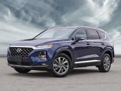 2020 Hyundai Santa Fe PREFERRED SUV