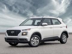 2022 Hyundai Venue PREFERRED SUV