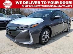 2021 Toyota Prius Prime PRIME 2W 4CY HYBRID Prius Prime|APX 00 Hatchback