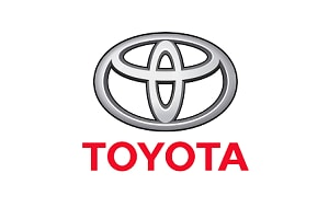 Toyota Vehicle Protection Plan - Mississauga Toyota