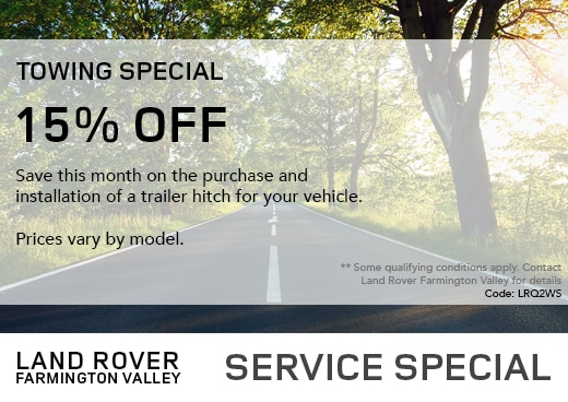 auto landrover for sport specials down service annapolis off land coupons hill rover in a discovery roading