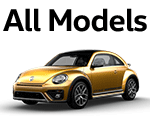 Search All Models