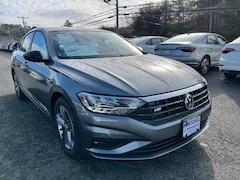 2021 Volkswagen Jetta 1.4T R-Line Sedan For Sale in Canton, CT